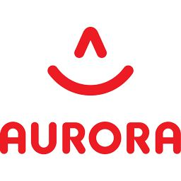 Aurora World Inc