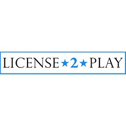 License 2 Play