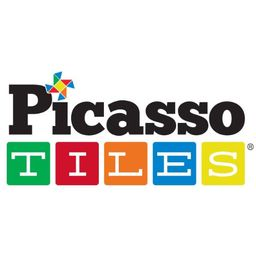 PICASSO TILES
